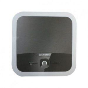 Bình nóng lạnh Ariston 15L ANDRIS2 15 LUX (mới 2018)
