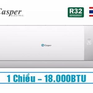 Điều hòa Casper 18000BTU SC-18TL32