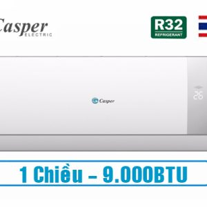 Điều hòa Casper 9000BTU SC-09TL32